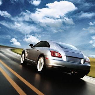 auto-insuranceeasy